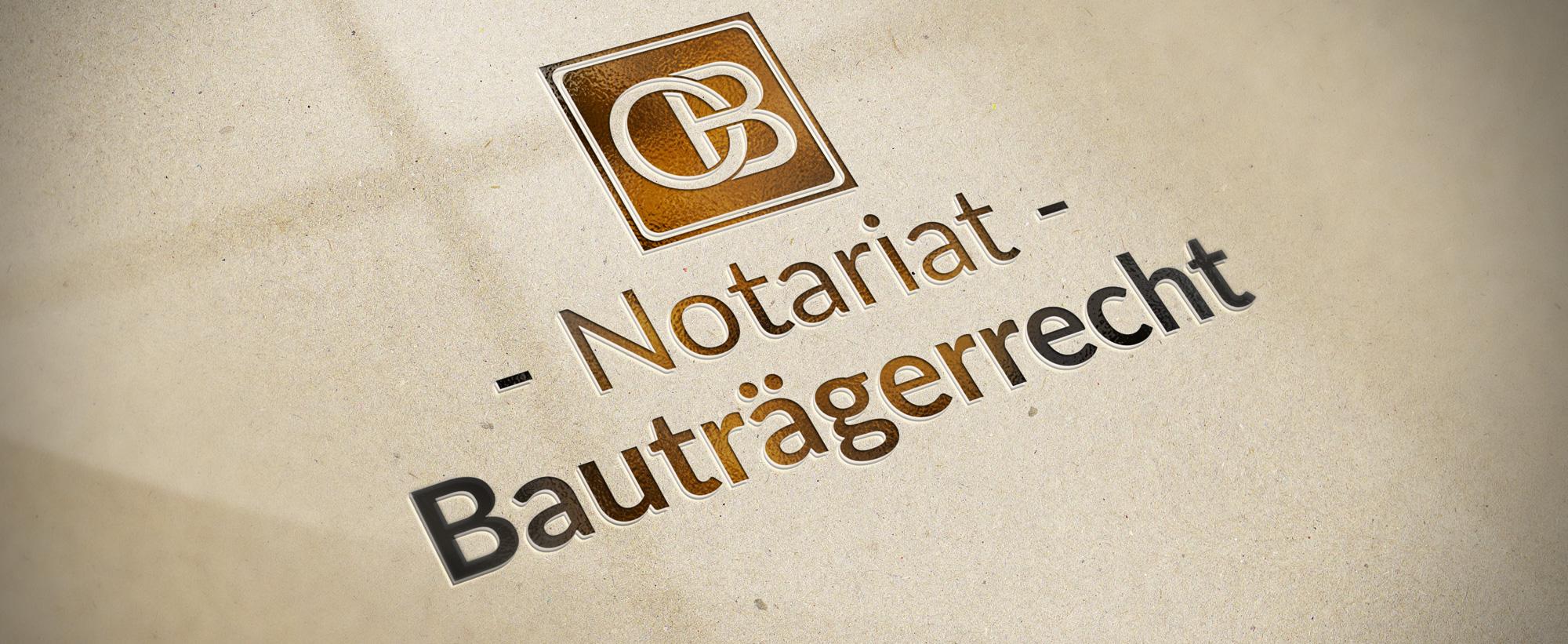 Teaser Notariat Bauträgerrecht