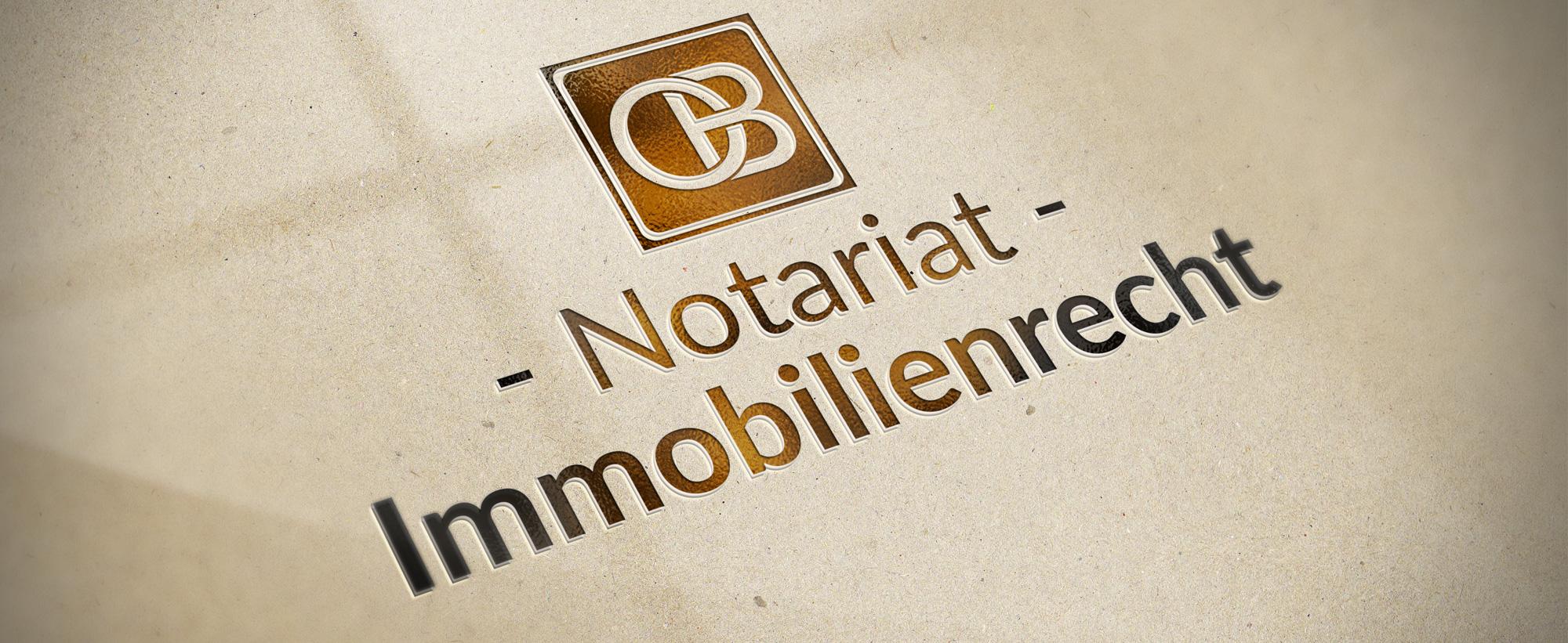 Teaser Notarbereich Immobilienrecht
