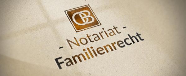 Teaser Notarbereich Familienrecht