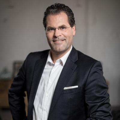 Dr. Andreas Ott